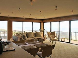 Ocean House Condo # 301