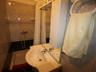 Guest House Luka - Double or Twin Room 1