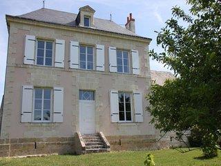 Domaine de Montour