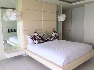 TTF Villa Koh Samui - B5