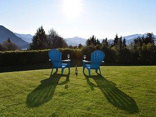 Release Wanaka - Beacon Ridge Apartment