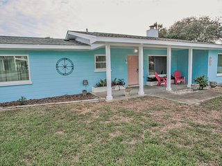 PCB Beach House Rental- Aqua Litore