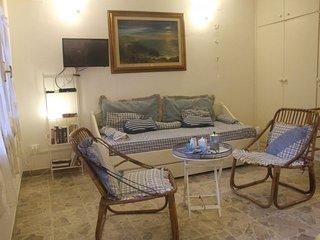 Marina di Castagneto Carducci Apartment Sleeps 3 - 5336673
