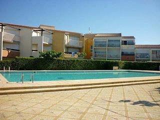 Residence Capao