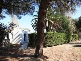 Rental Villa Lumio, 2 bedrooms, 6 persons