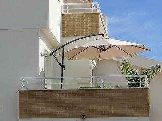 Ferienhaus fur 6 Personen, mit Schwimmbad
