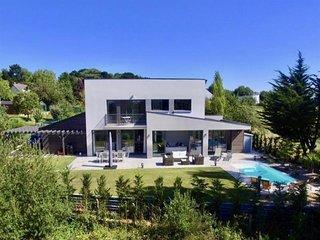 Villa 6 personnes - La Baule