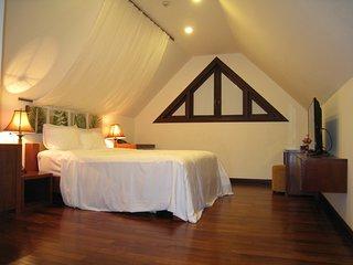 Pearl 4-bedroom Villa, Furama Villas Danang
