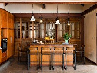 Lipa Noi Beach Holiday Villa 27306