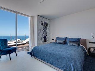 Villa Avitan 'Blue'