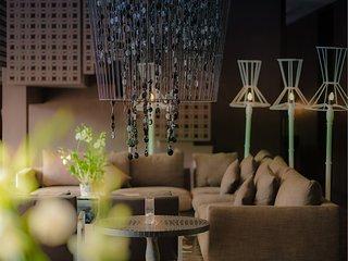 Phang Nga Holiday Villa 27178