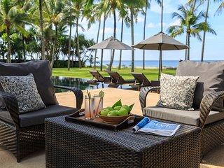 Phang Nga Holiday Villa 27222