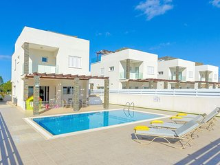 Villas4kids, Villa Emma baby & toddler friendly