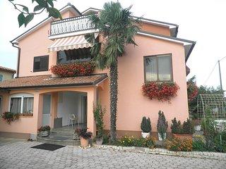 Apartment Olga A2