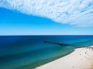 Calypso Resort & Towers 2202W Panama City Beach