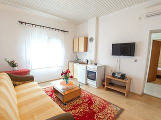 Apartment Tulipan 1