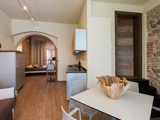 La Bellavita del Garda Luxury Apartments