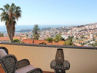 Height of luxury, stunning spacious villa with large indoor pool  Villa Luzia