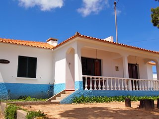 Spacious family villa only 100m from the golden beach | Villa Mary