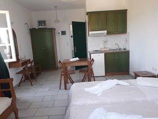 Hotel Birbas Studio 3