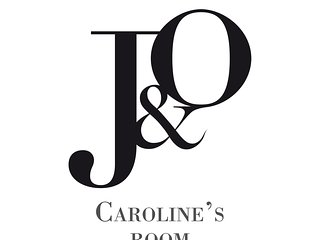 J&0' Luxury Suite - Caroline's Room