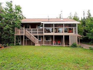Paradise On Huron cottage (#1212)