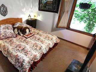 Alquiler de Finca Chalet en el Lago Calima (Room 3)