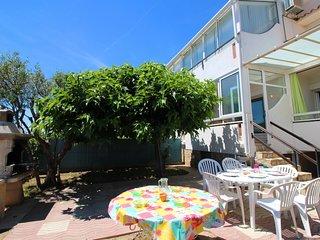 Apart-rent (0025) Apartamento en 10 linea de playa