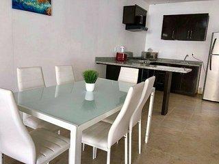 Casa Rosela Real Ibiza Plus Vacacional