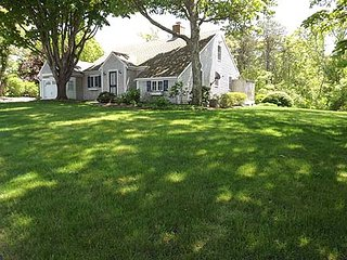 South Chatham Cape Cod Vacation Rental (10394)