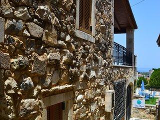 Villa Argiri