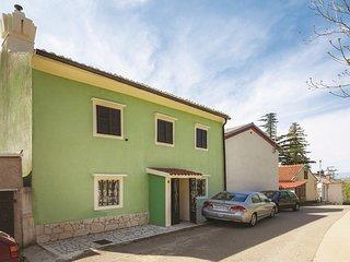 Stone House H(4) - Bakarac