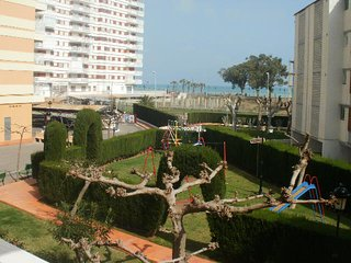 Apartamento Estoril Benicasim Orca Services