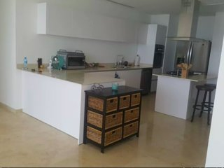 Hermoso departamento vintage/moderno en Merida