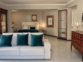 Al Duomo Rooms & Flats