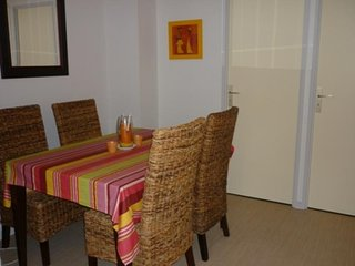 Rental Apartment Hossegor, 1 bedroom, 5 persons