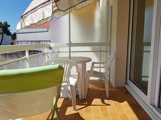 LA BAULE  - Appartement 2 chambres 4 personnes