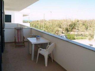 lidofranca guest house