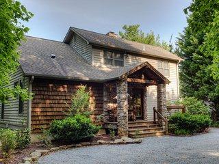 Catawba Lake House