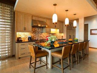 Chileno Bay Resort & Residences, Los Cabos - Two Bedroom Garden View Villa