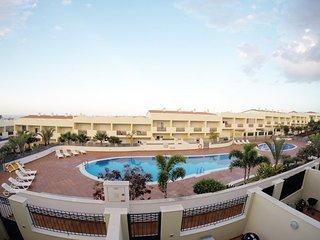Casa Yulia Oasis Fanabe 3 bedrooms in Costa Adeje