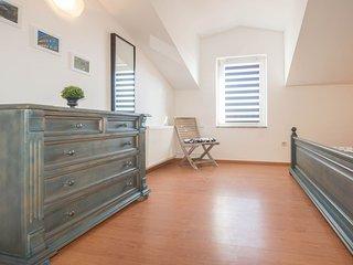 Apartment Maximilian
