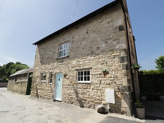 RIVER COTTAGE, open-plan living, Morpeth