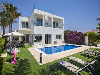 ANAV9 Villa Elias (Atlantis)