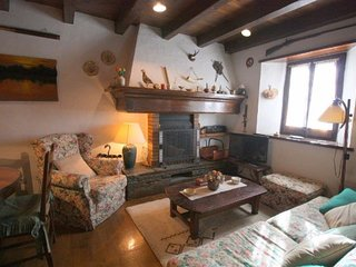 Baqueira 2 habitaciones Cuilas MPL