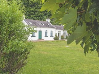 Causeway Coast Rentals - Bay View Cottage