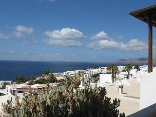Lago Verde, Suite A3, Panoramic Sea View, Private Owner, Fibre Wi-Fi
