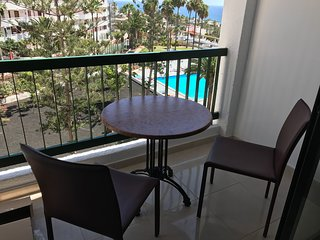 Very nice apartment in 5 minutes from the beach
