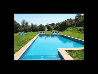 2 bedroom Villa in Sant Antoni de Calonge, Catalonia, Spain : ref 5622387