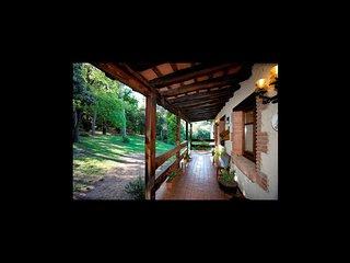 3 bedroom Villa in Taradell, Catalonia, Spain : ref 5622469